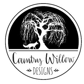 The Country Willow