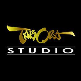 Tabora Studio