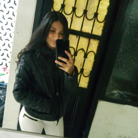 Alejandra Fajardo