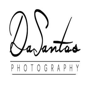 DaSantos Photography