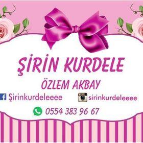 Özlem Akbay