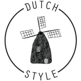 Dutch Style Shop