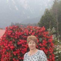Carmen Mircean