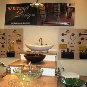 Hardware by Design Inc.