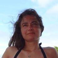 Mélanie Réhel