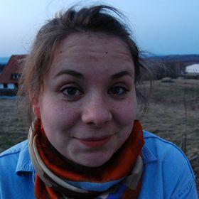 Rachel Capusneanu