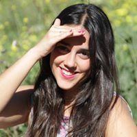 cesia_canariona