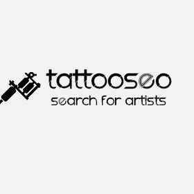 Tattoo SEO
