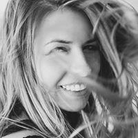 Ania Dombrowska