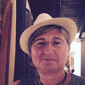 Valerie Vedovati