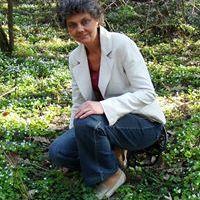 Teresa Szewczyk