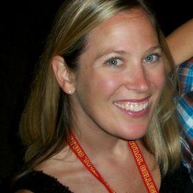 Robyn Sullivan