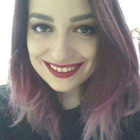 Ema Kovačević