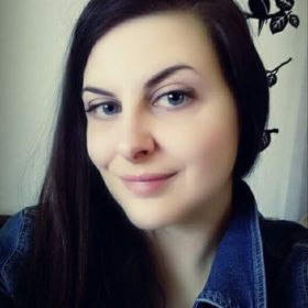 Alexandra Zacharová