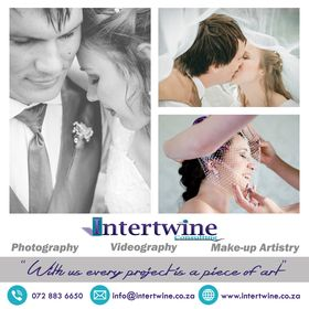 Intertwine Consulting