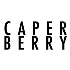 The Caperberry Collective