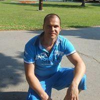 Marek Sabol