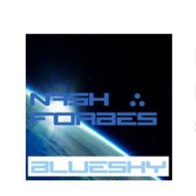 Nash Forbes