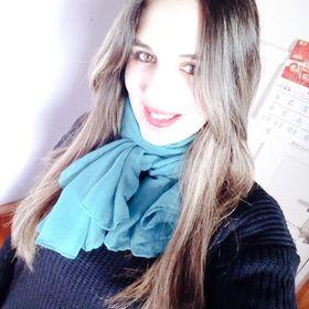 Micaela Soto