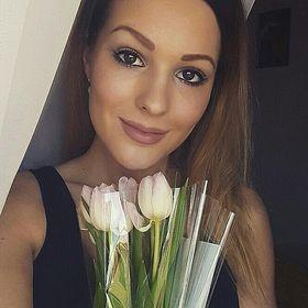 Anikó Petrovics