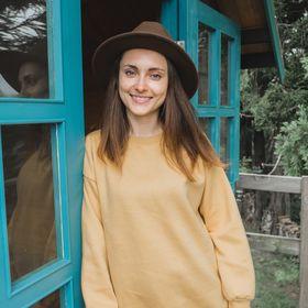 Katya Jackson   Road trips, travel photography, Instagram ideas, Instagram tips, photography ideas a