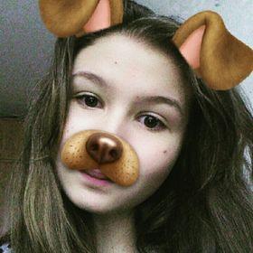 Valeria Ovchinnikova