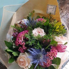 Botanicos fleurs du monde