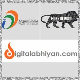 Digitalabhiyan