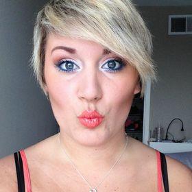 Kelsey Doyle