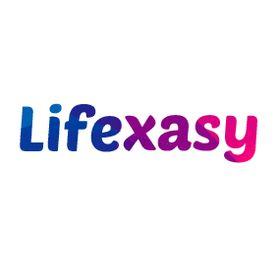 Lifexasy
