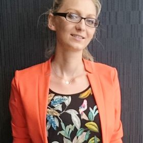 Karolina Porada