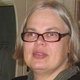 Aino Hirvonen
