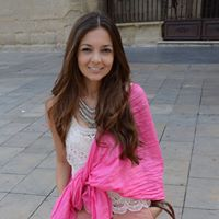 Ileana Molina
