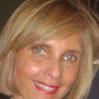 Denise Gibrail Tannus Mota