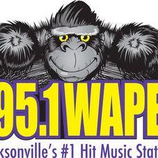 95 1 WAPE (951wape) on Pinterest