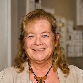 Elly-Ann van Luxemburg