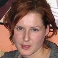 Alina Jankowska