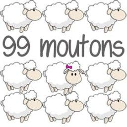99moutons