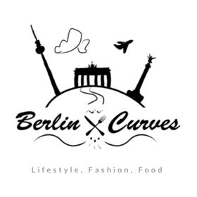 Berlin-Curves.com Lifestyle, Cooking, Beauty & Review Blog