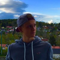 Svein Mikael Paulsen