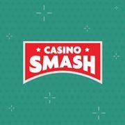 CasinoSmash