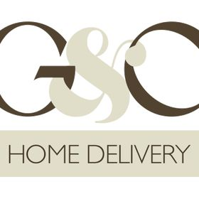 G&O Italian Food & Wine - Home Delivery