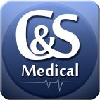 C&S Medical Insumos Médicos Bogota