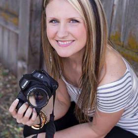 Tamara Michelle Photography