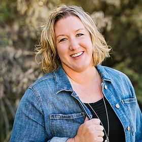 Kristi Ritter