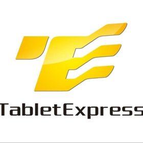 TabletExpress
