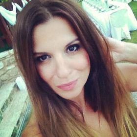 Sofia Loisiou