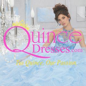 QuinceDresses.com