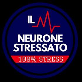 Il Neurone Stressato