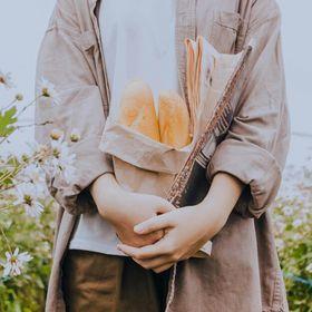 Hà Minh Ngân